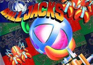 Ball Jacks download free Symbian game. Daily updates with the best sis games.