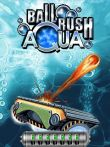 In addition to the sis game Ace Lightning for Symbian phones, you can also download Ball rush aqua for free.