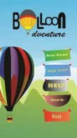 In addition to the sis game Animal Matching for Symbian phones, you can also download Balloon Adventure for free.