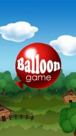 In addition to the sis game Battle B-Daman for Symbian phones, you can also download Balloon Game for free.