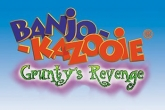 In addition to the sis game Putt-Putt Joins the Parade for Symbian phones, you can also download Banjo-Kazooie: Grunty's Revenge for free.