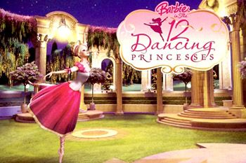 games from princesses many toys for beauty doll princesses and