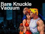 In addition to the sis game Dragon Ball Z: Buu's Fury for Symbian phones, you can also download Bare Knuckle: Vacuum for free.