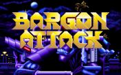 In addition to the sis game Elf bowling 1 & 2 for Symbian phones, you can also download Bargon Attack for free.