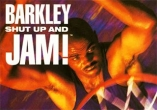 In addition to the sis game WarChess 3D for Symbian phones, you can also download Barkley: Shut up and jam! for free.