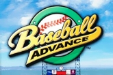 In addition to the sis game Midnight bowling 3D for Symbian phones, you can also download Baseball advance for free.