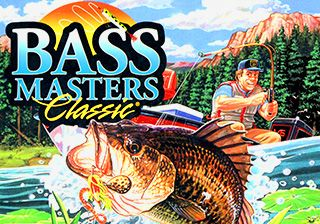Bass masters classic download free Symbian game. Daily updates with the best sis games.