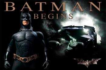 Batman Begins - Symbian game. Batman Begins sis download ...