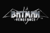 In addition to the sis game  for Symbian phones, you can also download Batman Vengeance for free.
