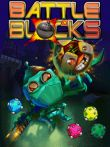 In addition to the sis game Tang Tang for Symbian phones, you can also download Battle Blocks for free.