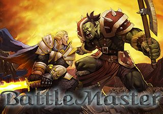 Battle master download free Symbian game. Daily updates with the best sis games.