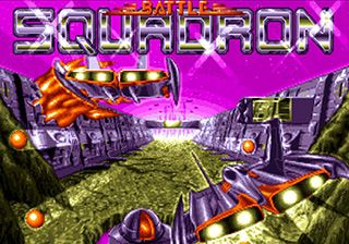Battle squadron download free Symbian game. Daily updates with the best sis games.