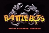 In addition to the sis game Dragon Ball Z: Buu's Fury for Symbian phones, you can also download BattleBots: Beyond the battlebox for free.