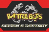 In addition to the sis game Worms HD for Symbian phones, you can also download BattleBots: Design & Destroy for free.