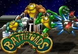In addition to the sis game Spider-Man total mayhem HD for Symbian phones, you can also download Battletoads for free.