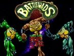 In addition to the sis game Virtual Pool Mobile for Symbian phones, you can also download BattleToads & Comix Zone for free.