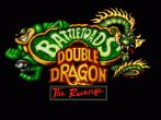 In addition to the sis game Micro pool for Symbian phones, you can also download Battletoads & Double Dragon 2: The Revenge for free.