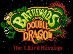 In addition to the sis game Asphalt 5 for Symbian phones, you can also download Battletoads & Double Dragon 3: The T.Bird Mission for free.