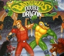Battletoads & Double dragon: The ultimate team free download. Battletoads & Double dragon: The ultimate team. Download full Symbian version for mobile phones.