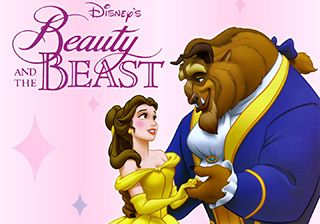 Beauty and the Beast: Belle's quest download free Symbian game. Daily updates with the best sis games.