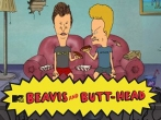 In addition to the sis game  for Symbian phones, you can also download Beavis and Butt-head for free.