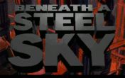 In addition to the sis game Pokemon: Emerald Version for Symbian phones, you can also download Beneath a Steel Sky for free.