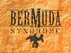 In addition to the sis game Super Hornet F/A 18F for Symbian phones, you can also download Bermuda Syndrome for free.