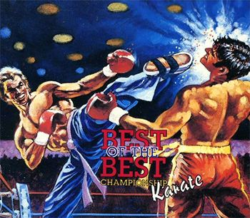 Best of the best: Championship karate download free Symbian game. Daily updates with the best sis games.