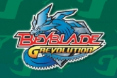 In addition to the sis game Shadow Warrior for Symbian phones, you can also download Beyblade G-Revolution for free.