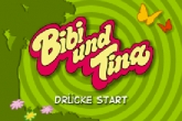In addition to the sis game  for Symbian phones, you can also download Bibi und Tina Ferien auf dem Martinshof for free.