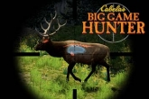 In addition to the sis game  for Symbian phones, you can also download Big game hunter for free.