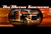 In addition to the sis game Scooby-Doo Mystery Mayhem for Symbian phones, you can also download Big mutha truckers for free.