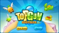 In addition to the sis game  for Symbian phones, you can also download BigTree TopGun for free.