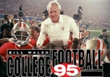 In addition to the sis game Let's Create! Pottery for Symbian phones, you can also download Bill Walsh college football 95 for free.
