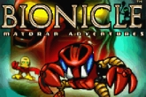 In addition to the sis game Chess Classics for Symbian phones, you can also download Bionicle Matoran Adventures for free.