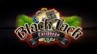 In addition to the sis game  for Symbian phones, you can also download Blackjack Caribbean for free.