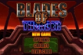 In addition to the sis game Mummy Maze for Symbian phones, you can also download Blades of Thunder for free.