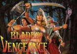 In addition to the Symbian game Blades of vengeance for Nokia 5230 download other free sis games for Symbian phones.