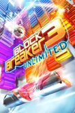 In addition to the sis game Track Puzzle for Symbian phones, you can also download Block Breaker 3 Unlimited for free.