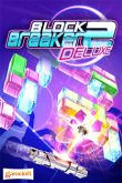 In addition to the sis game Block Breaker 3 Unlimited for Symbian phones, you can also download Block breaker deluxe 2 HD for free.