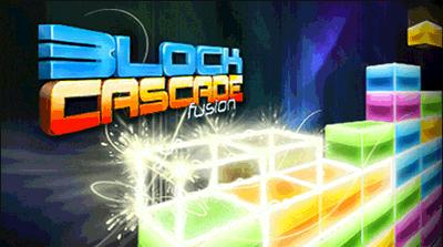 Block Cascade Fusion S60v5 S^3 Anna Nokia Belle