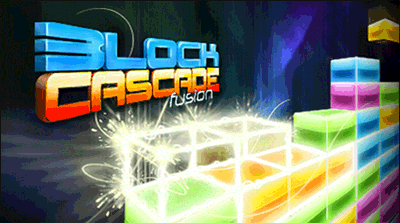 Block Cascade Fusion S60v3 S60v5 Symbian^3 Anna Belle