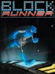 In addition to the sis game Ace Lightning for Symbian phones, you can also download Block Runner for free.