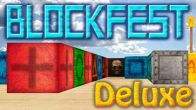 In addition to the sis game Worms HD for Symbian phones, you can also download Blockfest Deluxe for free.