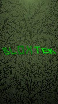 Bloxter HD S^3 Anna Nokia Belle