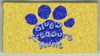 In addition to the sis game Sonic Advance 2 for Symbian phones, you can also download Blue's Treasure Hunt for free.