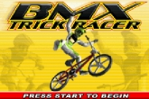 In addition to the sis game  for Symbian phones, you can also download BMX Trick Racer for free.