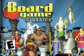 In addition to the sis game Ultimate Mortal Kombat 3 for Symbian phones, you can also download Board game classics for free.