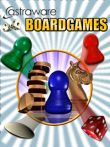 In addition to the sis game Prince of Persia for Symbian phones, you can also download Boardgames for free.