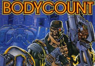 Body count download free Symbian game. Daily updates with the best sis games.
